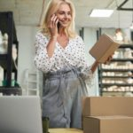 Comércio de Produtos Usados Registra Maior Alta em 6 Anos