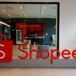 Dona do Shopee Garante US$ 6 Bilhões em Captação de Recursos