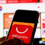 AliExpress Anuncia Investimentos em Logística Para o Single's Day