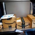 Amazon Anuncia Quatro Serviços Inéditos Para os Sellers