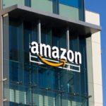 Amazon Participa de Investimento Milionário Para Fintech Brasileira