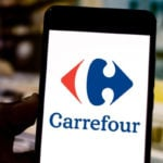 Carrefour Amplia Oferta de Serviços e Lança Próprio Chip de Celular