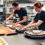 Dark Kitchen: Como Funciona e Por que Ficar Atento a Esse Modelo de Negócio