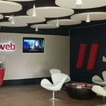 Locaweb Compra Plataforma de Influenciadores Squid