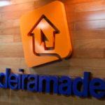 MadeiraMadeira Inaugura Espaço Fulfillment em Pernambuco