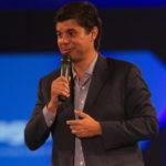 Frederico Trajano é Considerado o CEO Mais Influente do País