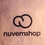 Nuvemshop Entra no Mercado Logístico Para PMEs ao Comprar a Mandaê