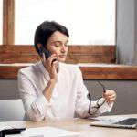 Pesquisa Aponta Crescimento no Número de PMEs Digitalizadas