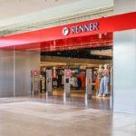 Por que a Renner Investiu na Abertura de um Centro de Distribuição? Entenda!