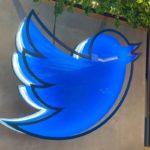 Twitter Lança Recursos de Anúncios Inéditos Antes de Impulsionar Ecommerce